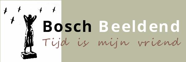Bosch Beeldend